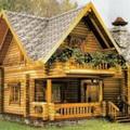 roundwod_houses_eco