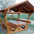 roundwood_furniture_foisor_garden_furniture