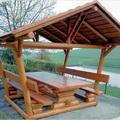 roundwood_furniture_foisor_garden_furniture