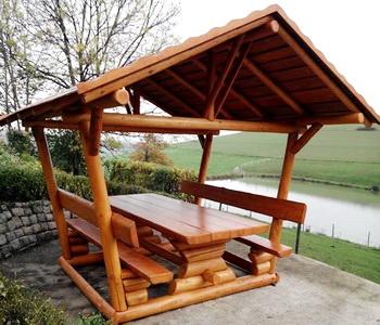 roundwood_furniture_gardeen_furniture