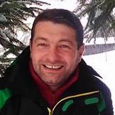roundwood_furniture_julian_bilavschi_director